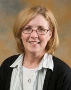 Jennifer Melear