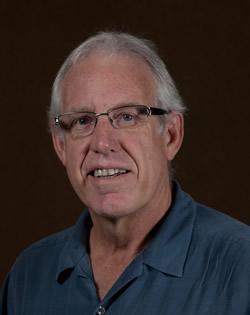 Jerry Lundin