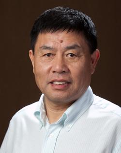 Dr. Jianliang Wang