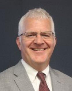 Jim Lindsey