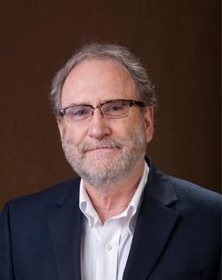 John Lyne, Ph.D.