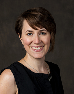Jo Ellen Scruggs
