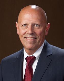 John Bonaguro, PhD