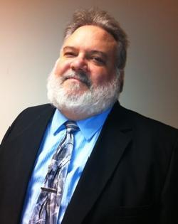 John B. White, PhD