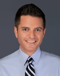 Jonathan Palant