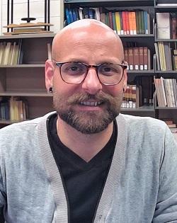 Joseph Shankweiler
