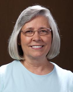 Joyce Dunagan