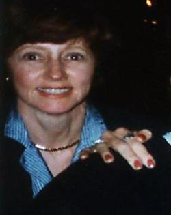Janet Schwarzkopf