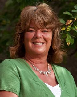 Judy Blankenship