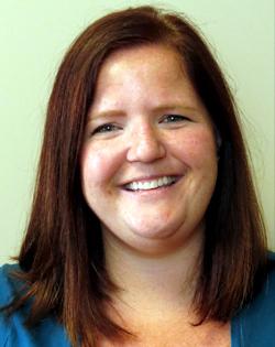 Dr. Julia Mittelberg