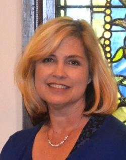 Julie Pride