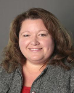 Dr. Kara Haughtigan, DNP, APRN-ANP