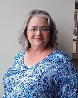 Karen Dinwiddie Bridges