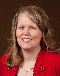 Dr. Karen Mason