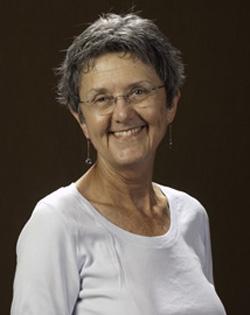 Dr. Karen Schneider