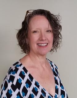 Karen Shaneyfelt