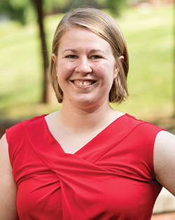 Kathryn Looft