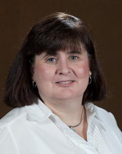 Kathy Fraim