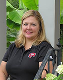 Kathy Penick
