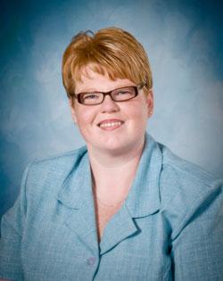 Kathy Trulock