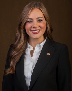 Kelsey Kaetzel