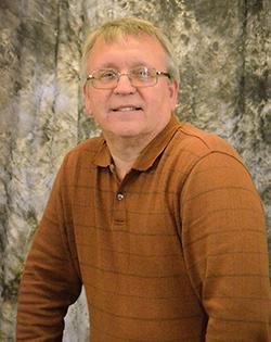Kevin Schmaltz, PhD, PE