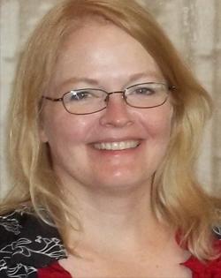 Dr. Kimberlee Everson
