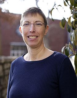 Kimberly Nessler