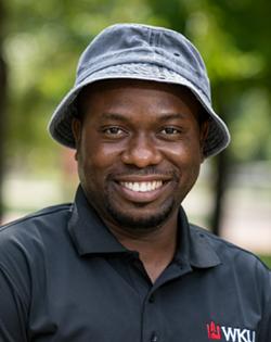 Christian Koko