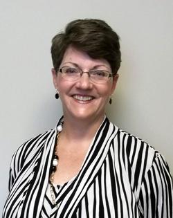 Dr. Kristin Wilson