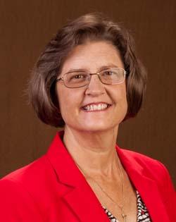 Dr. Ladonna Hunton