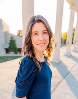 Lauren Raynaud