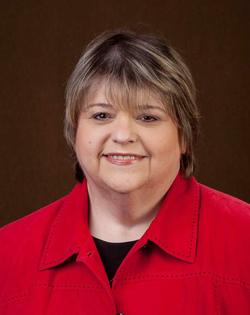 Dr. Leanna Miller, DNP, RN, CCRN-CMC, PCCN-CSC, CMSRN, CNRN, NP
