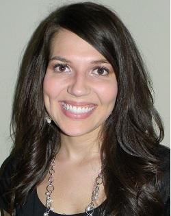 Leigh Anne Roden, Ed.D. CCC-SLP