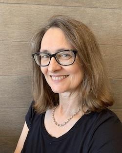 Leslie Plumlee