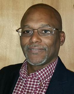 Dr. Lester Archer