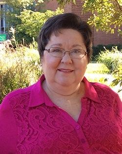 Linda Brumit