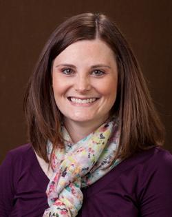 Lindsay Wheat, MSN, APRN, PMHNP-BC