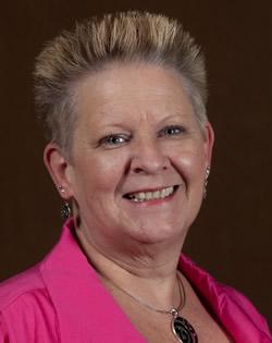 Ms. Lisa Boswell