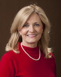Dr. Lisa Murley