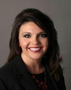 Lori Jaggers Alexander, MSN, RN