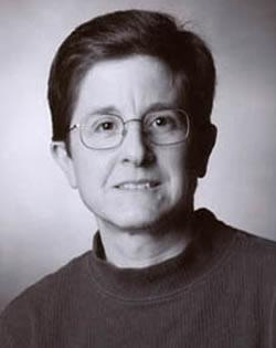 Lynn Niedermeier