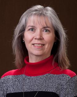Lynne Swetmon