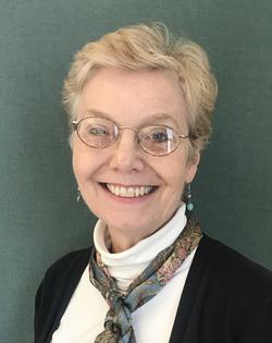 Donna Freeburn