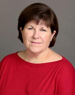 Dr. Maire Blankenship, DNP, NP-C, OCN