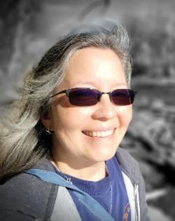 Dr. Margaret Crowder