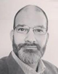 Markus Von Steinfort