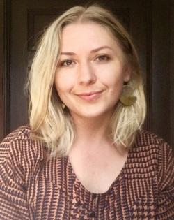 Dr. Marla Zubel