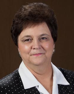 Marleen Murphy