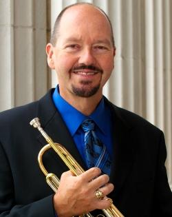 Marshall Scott